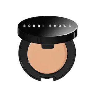 Bobbi Brown Under Eye Corrector Light Bisque BNIB